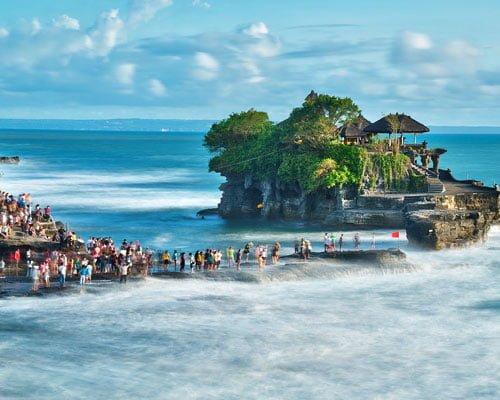 Bali 3 Star